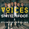Voices (song)