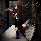 Lindsey Stomp (EP)