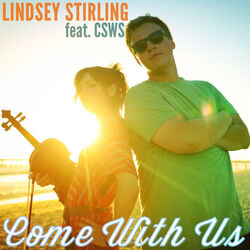 Come With Us (Single).jpg