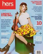 HersMagazine JulyAugust-2018