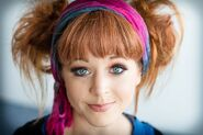 Courtney Dudley 1 1