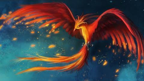 """Track_4_""""The_Phoenix"""""""