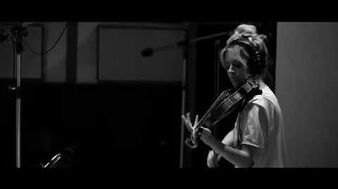 Evanescence_-_The_Making_of_Synthesis_Episode_4_-_Hi-Lo_Lindsey_Stirling