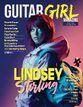 GuitarGirlWinter2019-Cover