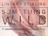 Something Wild (song)