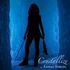 Crystallize (song)