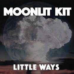 MoonlitKit LittleWays.jpg