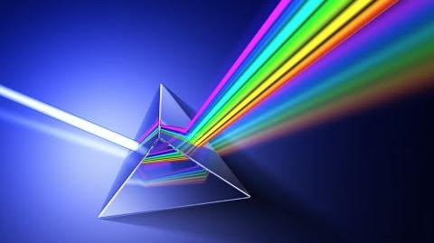 Prism (song)