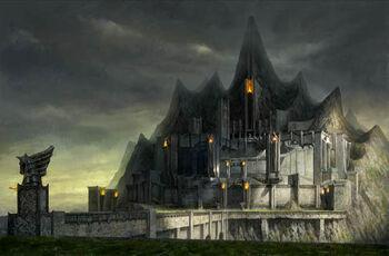 Rune Castle.jpg