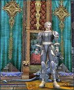 C1myth throne