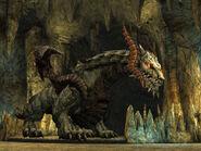 Monster img09 3b