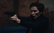 DI Kate Fleming Pistol S06E05