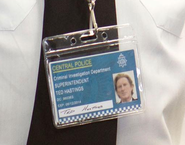Ted Hastings ID Card.png