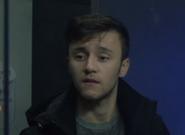 Ryan Pilkington Series 5