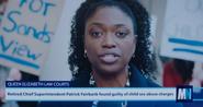 MN News Patrick Fairbank