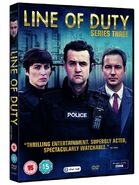 LOD 3 DVD