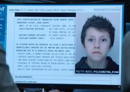 Ryan Pilkington Police Record