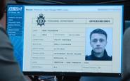 Ryan Pilkington Police Personnel Record 2
