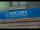 Ashcliffe Nursing Home