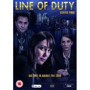 LOD 2 DVD
