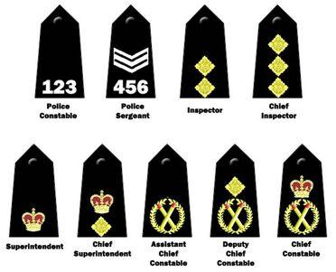 UK Police Ranks.jpg