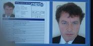John T Hunter Criminal Record