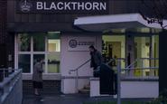 HMP Blackthorn 3