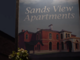 Sands View