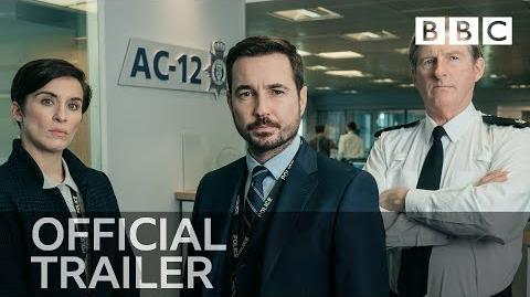 From_the_makers_of_Bodyguard_LINE_OF_DUTY_Series_5_Trailer_-_BBC