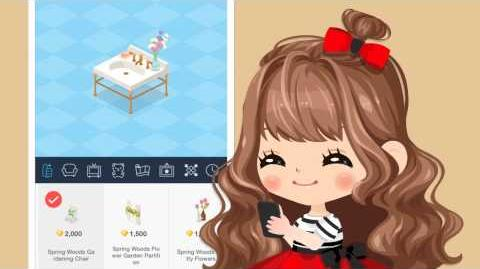 LINE PLAY Introduction (Official Video)