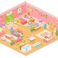 Your Room Line Play Wiki Fandom