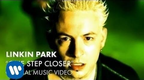 Linkin_Park_-_One_Step_Closer_(Official_Music_Video)
