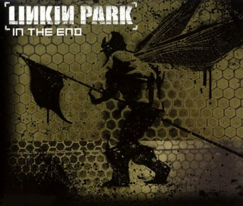 Linkin in the end single cover.png