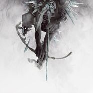 Linkin Park, The Hunting Party, album art final