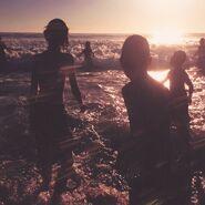 Linkin Park, One More Light, album art final.jpeg