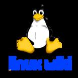 Logo LinuxWiki