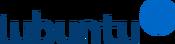 Logo dystrybucji