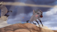 TLG-Battle-for the-Pride Lands (134)