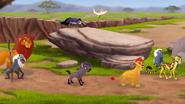 TLG-Battle-for the-Pride Lands (201)