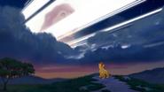 TLG-Battle-for the-Pride Lands (651)