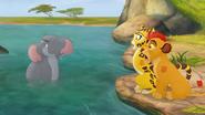 Follow-That-Hippo! (194)