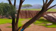 TLG-Battle-for the-Pride Lands (209)
