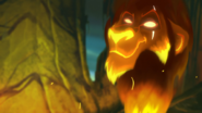 TLG-Battle-for the-Pride Lands (403)