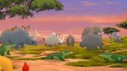 TLG-Battle-for the-Pride Lands (509)