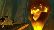 TLG-Battle-for the-Pride Lands (118)