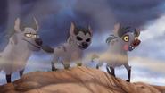 TLG-Battle-for the-Pride Lands (132)
