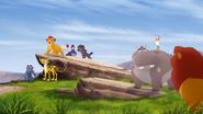 TLG-Battle-for the-Pride Lands (158)