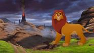 TLG-Battle-for the-Pride Lands (168)