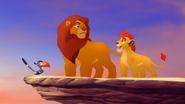 TLG-Battle-for the-Pride Lands (472)