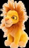 Simba-plush.png